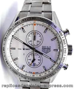 Tag heuer mercedes Benz 02 SLR 300 Limited edition