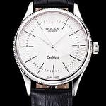 Replicas de relojes Rolex Cellini