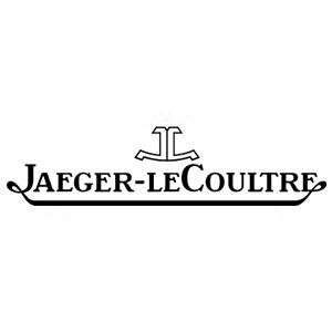 Replicas de relojes Jaeger lecoultre