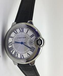 Cartier Ballon blue 06 mujer (33mm)