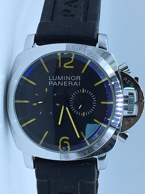 Panerai luminor marina 13 (44mm) Automático