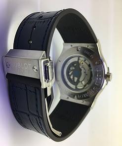 Hublot Classic Fusion 12 Titanium (45mm)