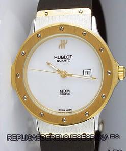 Replica Hublot classic Mdm 03