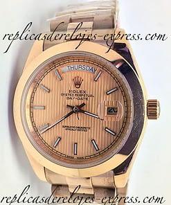 Rolex Daydate 19 (41mm)