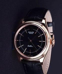 Rolex Cellini 05