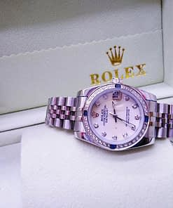 Rolex Datejust mujer 01 (31mm)