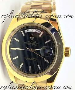 Rolex Daydate 16 (41mm) oro
